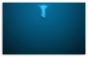 underwater_5-t2